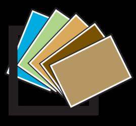 Organized Images
